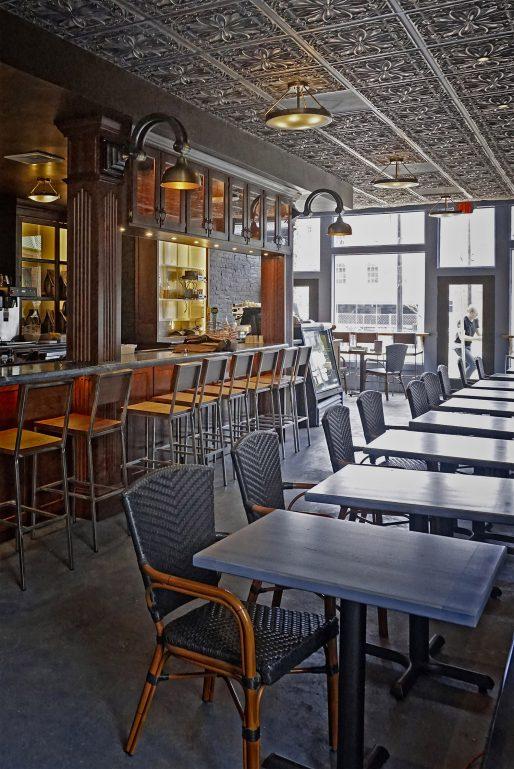 lulu s cafe clang richmond virginia
