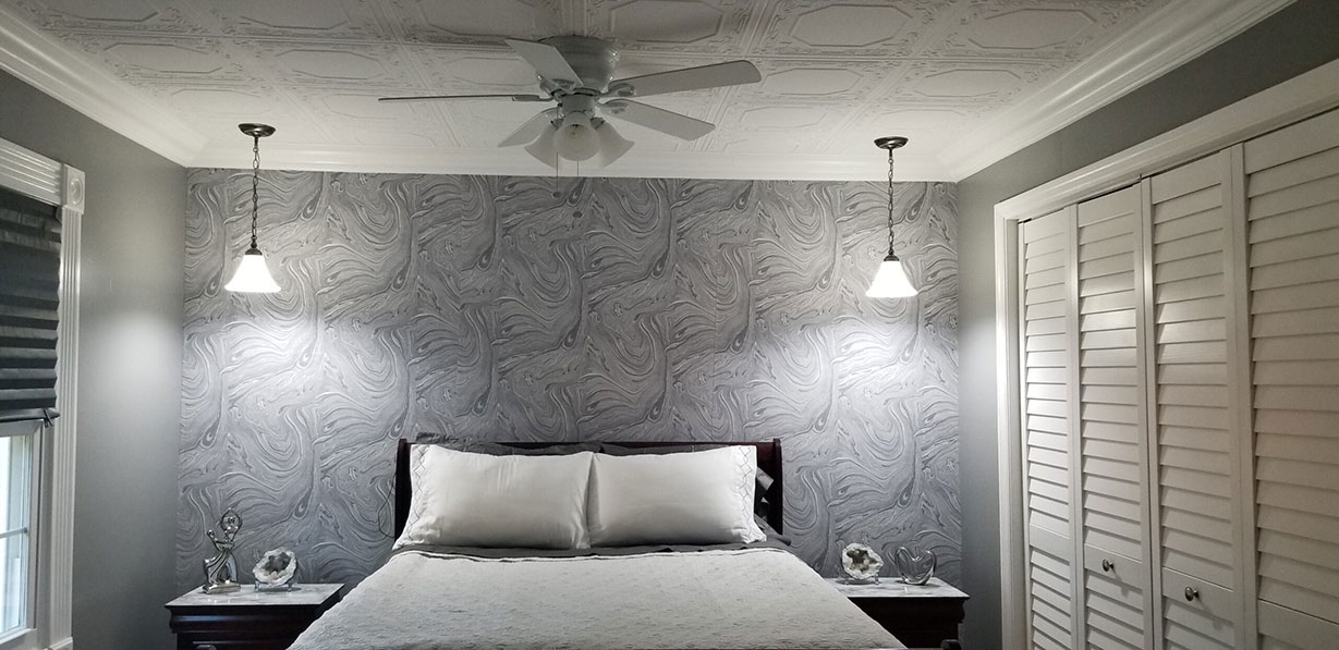 Topkapi-palace-glue-up-styrofoam-ceiling-tile 20-in-x-20-in #r32c