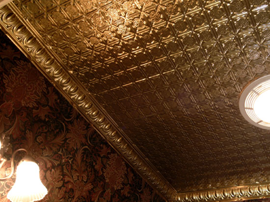 Decorative Bathroom Ceiling Tiles : Bathroom page dct gallery