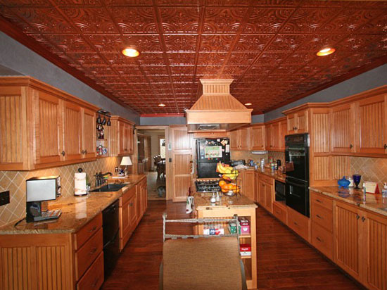Wonderful 1 Ceramic Tile Huge 12X12 Ceramic Tile Shaped 2 X 4 White Subway Tile 20X20 Floor Tile Youthful 2X2 Acoustical Ceiling Tiles Fresh4 X 16 White Subway Tile Wrought Iron \u2013 Faux Tin Ceiling Tile \u2013 Glue Up \u2013 24\u2033x24\u2033 \u2013 #205 ..