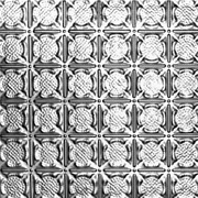 Shanko - Tin Plated Steel - Wall and Ceiling Patterns - #234