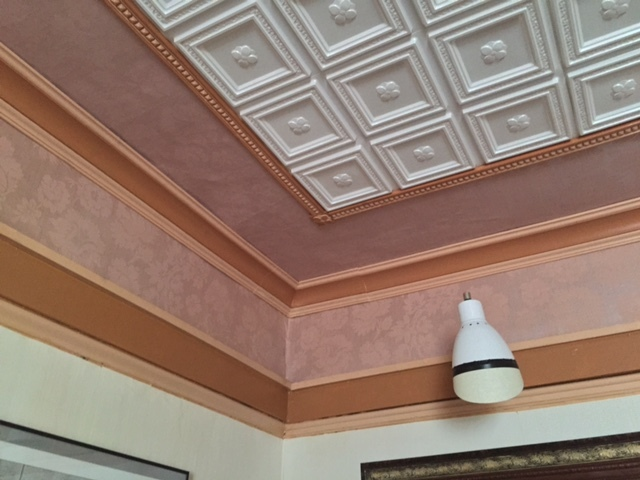 faux tin ceiling tiles dct gallery page 101 decorative ceiling tiles 29223