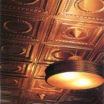 Shanko - Aluminum - Wall and Ceiling Patterns - #503
