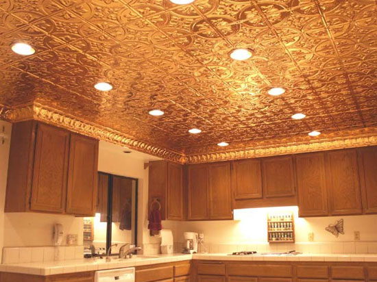 Beautiful 12 Inch Floor Tiles Tall 12X12 Ceramic Tiles Round 12X24 Ceiling Tile 2 By 4 Ceiling Tiles Young 2X2 Ceramic Tile Soft2X4 Tile Backsplash Queen Victoria \u2013 Aluminum Ceiling Tile \u2013 #1204 \u2013 DCT Gallery