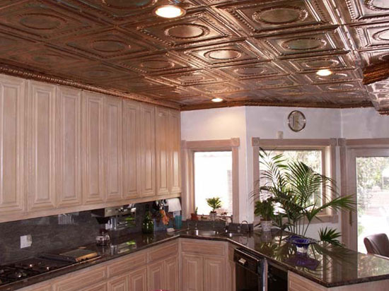 Previous; Next - DCT Gallery €� Page 98 €� Decorative Ceiling Tiles