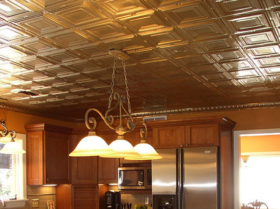 Unusual 1 Ceramic Tile Thin 12X12 Ceramic Tile Square 2 X 4 White Subway Tile 20X20 Floor Tile Old 2X2 Acoustical Ceiling Tiles Orange4 X 16 White Subway Tile Constitution Square \u2013 Tin Ceiling Tile \u2013 24\u2033x24\u2033 \u2013 #1221 \u2013 DCT Gallery