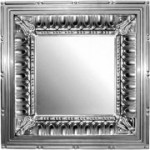 Shanko - Aluminum - Wall and Ceiling Patterns - #508