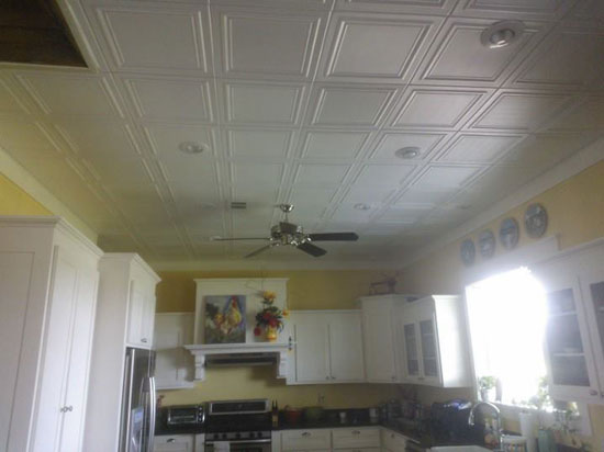 Http Library Decorativeceilingtiles Net Category Kitchen Page 4