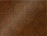 Charleston - MirroFlex - Backsplash Tiles Pack