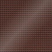 Chocolate Squares - MirroFlex - Wall Panels Pack