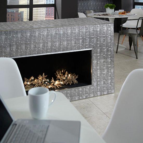 Connect – MirroFlex – Wall Panels Pack