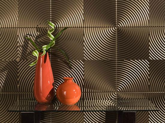 Curvation – MirroFlex – Wall Panels Pack