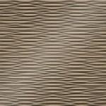 Mojave - MirroFlex - Wall Panels Pack
