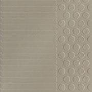 Nexus - MirroFlex - Wall Panels Pack