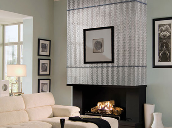 Wavation - MirroFlex - Wall Panels Pack - Mirror
