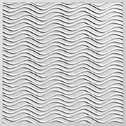 Wavation - MirroFlex - Ceiling Tiles Pack