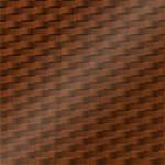 Weave - MirroFlex - Wall Panels Pack