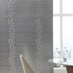 Cascade - MirroFlex - Wall Panels Pack