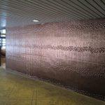 Cascade - MirroFlex - Wall Panels Pack