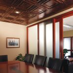 Colonial - MirroFlex - Ceiling Tiles Pack