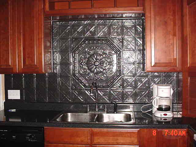 Kitchen Page 13 Dct Gallery
