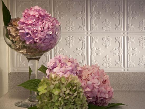 Fleur – MirroFlex – Ceiling Tiles Pack