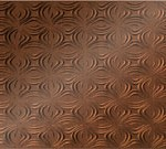 Mini Dogwood - MirroFlex - Backsplash Tiles Pack