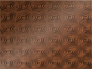 Mini Dogwood - MirroFlex - Backsplash Tiles Pack