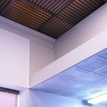Portrait - MirroFlex - Ceiling Tiles Pack