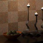 Quadro - MirroFlex - Wall Panels Pack