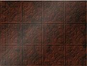 Savannah - MirroFlex - Backsplash Tiles Pack