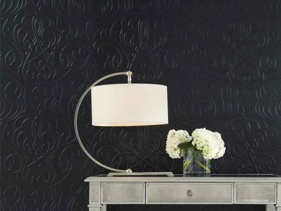 Damask – MirroFlex – Wall Panels Pack