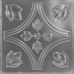 Baltimore - MirroFlex - Ceiling Tiles Pack