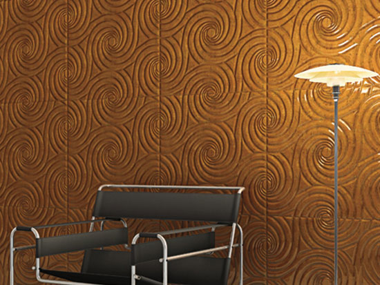 Hurricane – MirroFlex – Ceiling Tiles Pack