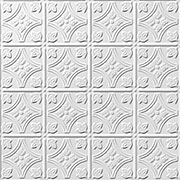 Rosette – MirroFlex – Ceiling Tiles Pack