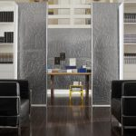 Alphabet Soup - MirroFlex - Wall Panels Pack