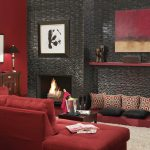 Kelp - MirroFlex - Wall Panels Pack