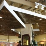 Madison - MirroFlex - Ceiling Tiles Pack