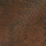 Cayman - MirroFlex - Wall Panels Pack