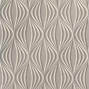 Shallot - MirroFlex - Wall Panels Pack