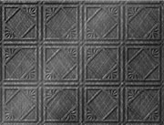 Charleston - MirroFlex - Backsplash Tiles Pack