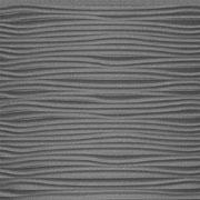 Gobi - MirroFlex - Wall Panels Pack