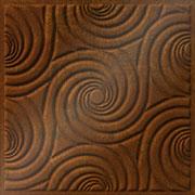 Hurricane - MirroFlex - Ceiling Tiles Pack