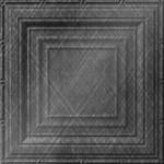 Madison - MirroFlex - Ceiling Tiles Pack
