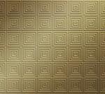 Mini Quadro - MirroFlex - Backsplash Tiles Pack
