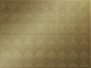 Mini Quadro - MirroFlex - Backsplash Tiles Pack