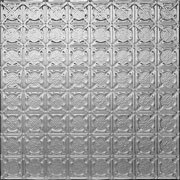 Armor - Aluminum Ceiling Tile - #0302