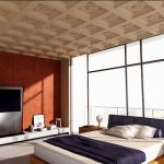 "Royal - Urethane Ceiling Tile - 24""x24"" - #CT24X24RO"