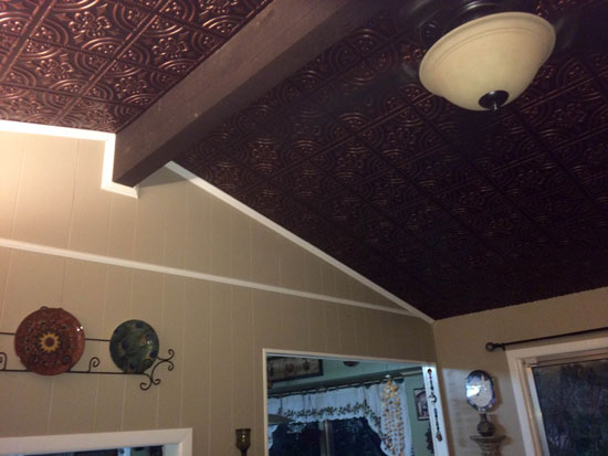 Lowes ceiling tiles 24x24