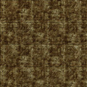 Savannah – MirroFlex – Ceiling Tiles Pack